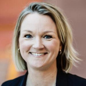 Janneke Hermes